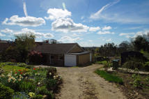 3 bedroom Detached Bungalow for sale in Bellavista, Borrowby...