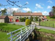 5 bedroom Detached house for sale in Ingleby Mill...