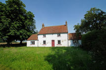 Wandhill Farm Cottage Detached property for sale