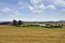 3 bed Detached property in Crabtree Farm, Maunby...