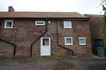 2 bedroom semi detached house to rent in 1 Ryehill Farm Cottage...