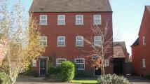 Nightingale Gardens House Share
