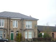 2 bedroom Apartment to rent in Calder Road, Bellshill...