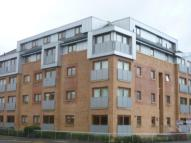 Apartment to rent in Craighall Road, Glasgow...
