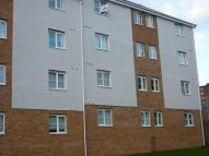 2 bedroom new Flat to rent in Glenmore Place, Glasgow...