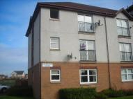 2 bed Apartment in Lochranza Court, Carfin...