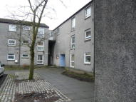 Apartment in Oak Road, Cumbernauld...