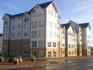 Apartment in Old Harbour Square...