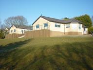 Detached Villa in Wishaw, ML2