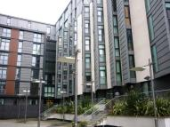 1 bed Apartment in Oswald Street, Glasgow...
