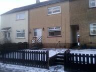2 bedroom Terraced home in Ettrick Street, Wishaw...