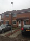 Terraced home to rent in Elder Grove Avenue...