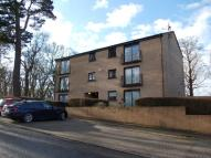 Ground Flat to rent in Nairn Place, Glasgow, G74