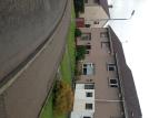 2 bedroom Terraced property to rent in Geddes Hill...