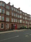 1 bedroom Apartment in Clarkston Road, Muirend...