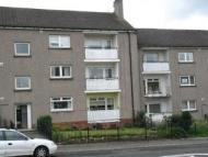 3 bedroom Flat to rent in Whiteford Avenue...
