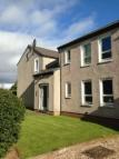1 bedroom Studio apartment in Glanderston Gate...