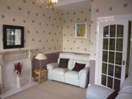 1 bedroom Flat to rent in Townend Road, Dumbarton...