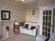 1 bedroom Flat to rent in Townend Road, Dumbarton...