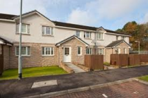 Lomond Court Terraced house to rent
