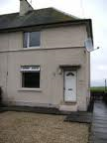 Ochilview Terraced house to rent
