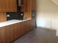 3 bedroom Flat in Gorget Avenue, Glasgow...