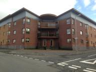 Ground Flat to rent in Marshall Street, Wishaw...
