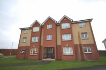 2 bed Flat to rent in Bulldale Court, Glasgow...