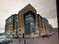 1 bedroom Apartment in Barrland Street, Glasgow...