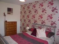 1 bed Flat in Arrochar Street, Glasgow...