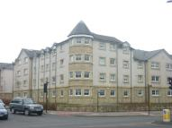 2 bed Flat in Park Holme Court...