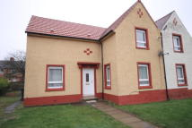 semi detached property to rent in Elmbank Crescent...