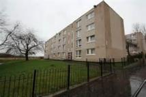 Flat in ACRE DRIVE, Glasgow, G20
