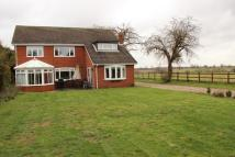 4 bedroom Detached property in East Avenue, Brundall...
