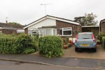 3 bedroom Detached Bungalow for sale in St. Clements Way...