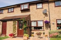 3 bedroom Terraced property for sale in Lackford Close, Brundall...