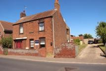 Detached house in The Street, Acle, Norwich