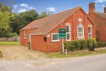 3 bed Detached home for sale in The Street, Neatishead...