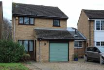 3 bedroom Detached house in Berryfields, Brundall...