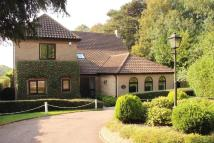 5 bed Detached property for sale in Church Lane, Brundall...