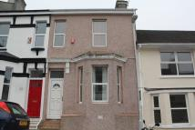 2 bedroom Terraced house for sale in Keyham, Plymouth
