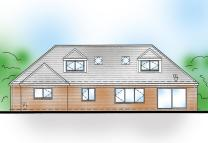 new development for sale in Elburton, Plymouth