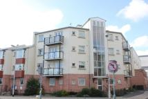 2 bed Flat in Devonport, Plymouth