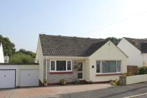 4 bed Detached Bungalow for sale in Elburton, Plymouth