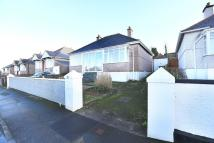 Detached Bungalow for sale in Plymstock, Plymouth