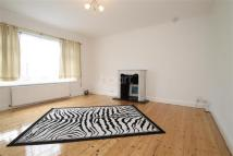 5 bed Detached home in Robin Hood Way, SW15