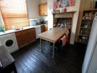 4 bed Terraced home to rent in Norwood Place