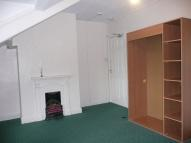 6 bed Terraced property to rent in Hanover Square
