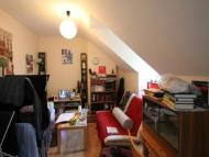 1 bedroom Flat to rent in Regents Park Terrace