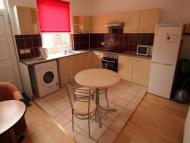4 bed Terraced home in Harold Grove